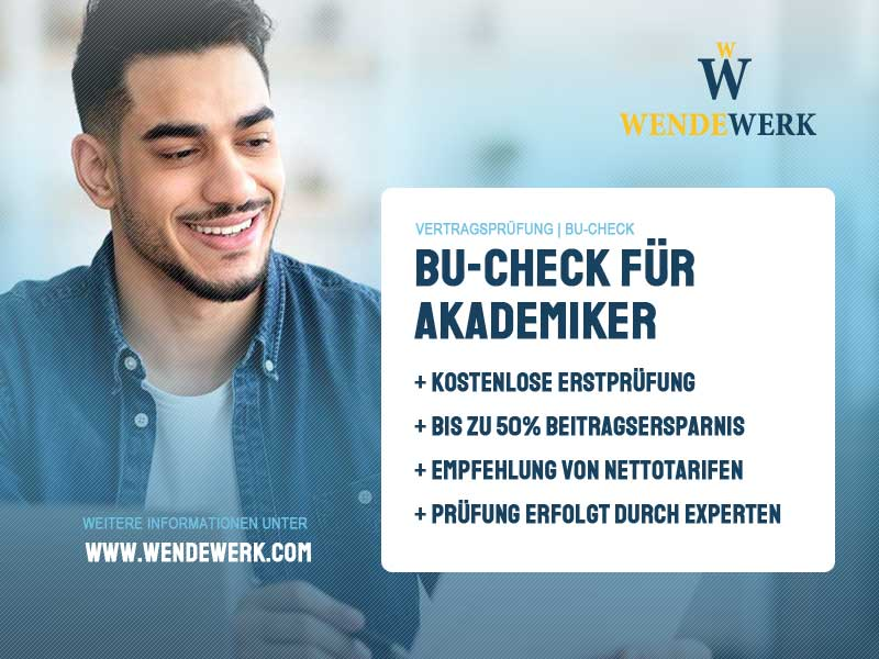 BU-Check