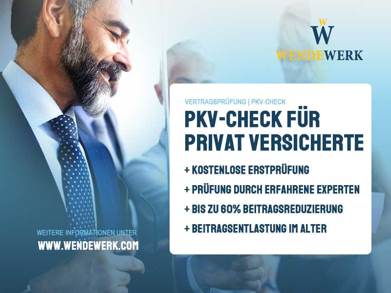PKV-Check